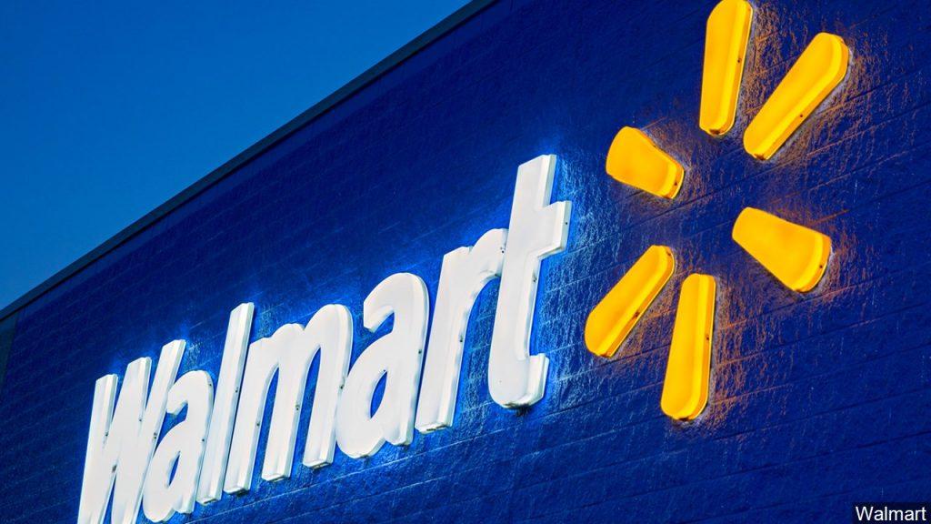 Scottsbluff Walmart Closed Until Tuesday