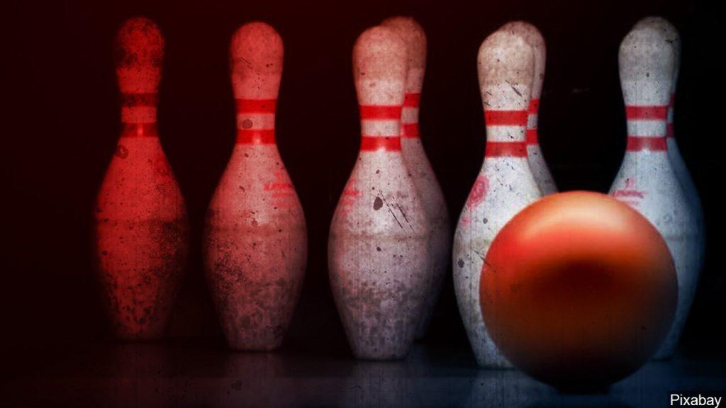 Scottsbluff Unified Bowling team wins meet on Saturday
