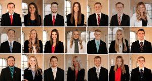 Nebraska Dept. of Agriculture announces Nebraska Ag Youth Council members