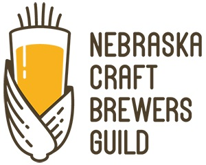 Governor Ricketts joins the Nebraska Craft Brewers Guildon November 29 to celebrate Small Brewery Sunday