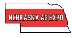 Nebraska Ag Expo postponed to February 23-25, 2021