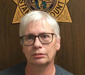 Former Pilger Village Clerk Neiman pleads guilty in Theft Case