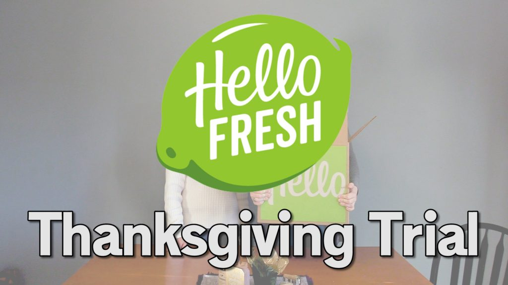 Foolproof Thanksgiving dinner solution | Friday Five | Nov. 20, 2020