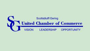 Chamber Pre-Legislativive Event Going Virtual, Sugar Tour Cancelled