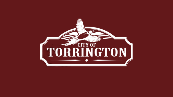 Patterson, Kelly Win Torrington Council Seats; Sales and Lodging Taxes Continuation Approved