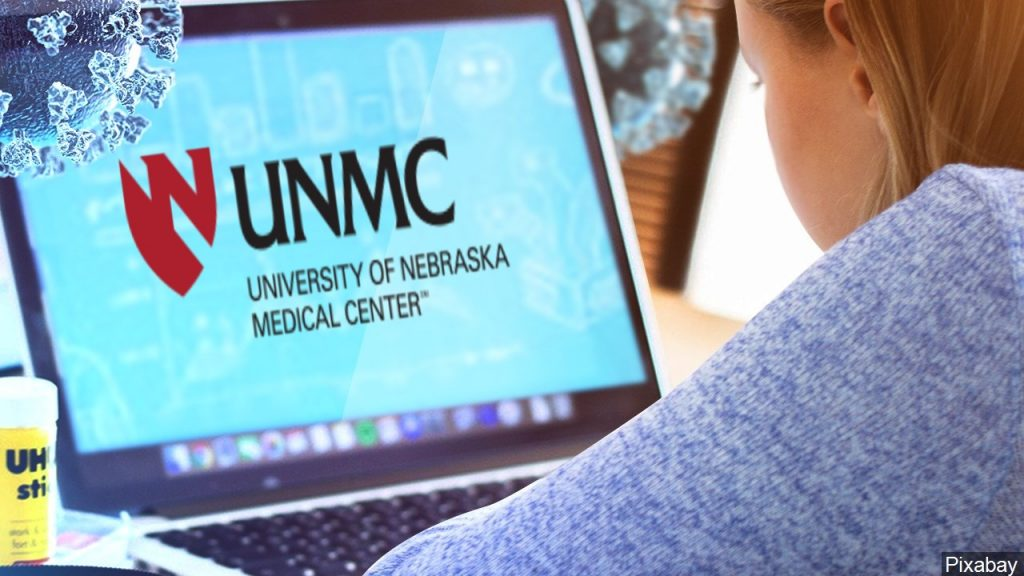 Dec. 1 Virtual Open House for Master's Degrees for Nurses Interested in Leadership, Management