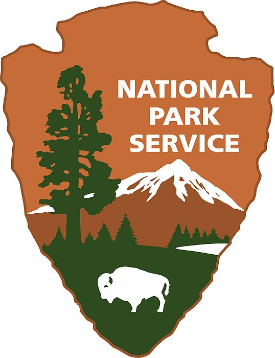 Sen. Moran, Rep. Estes Introduce Legislation to Designate Two Kansas Trails as National Historic Trails