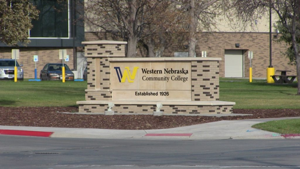 WNCC Adds Diesel, Heavy Equipment Tech Program for 2021