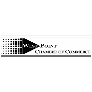 (AUDIO) West Point Chamber Christmas Promotion to get underway soon