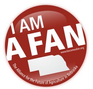 2020 AFAN/WSA annual stakeholders meeting moves to a virtual event