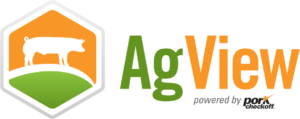 National Pork Board launches AgView