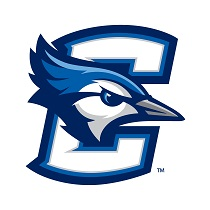 Creighton Men down St. John's