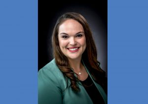 Scottsbluff native appointed extension assistant for Women in Ag position