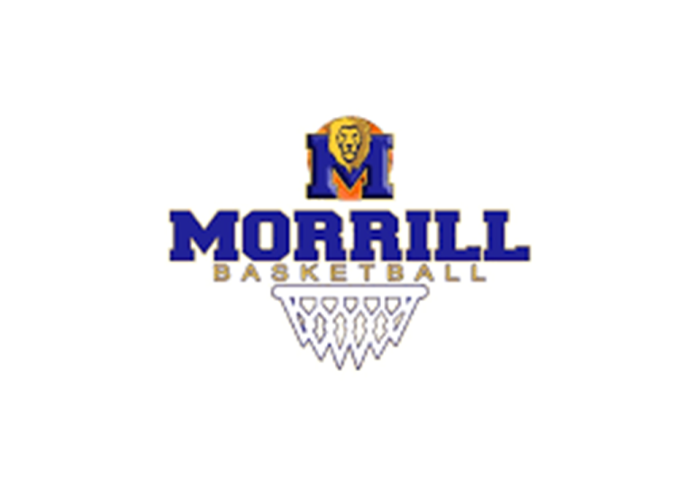 Morrill Boys Basketball Fundraising Auction goes online