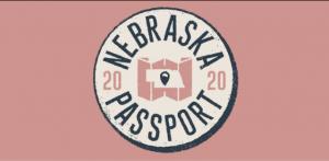1,185 Nebraska Passport Participants Visit All 70 Stops