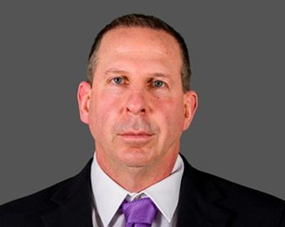 Pelini Out At LSU