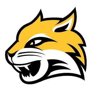 Wayne State Basketball Teams split with Sioux Falls