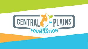 Central Plains Dairy Foundation Dairy Innovators Grant Program supports organizations working to improve challenges facing the dairy industry