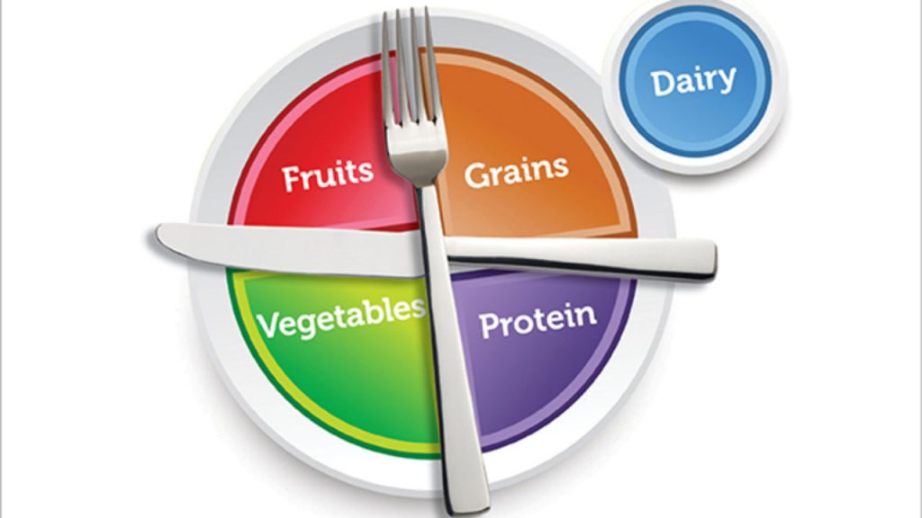 New five-year dietary guidelines released