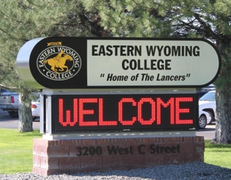 EWC Officials Announce Tentative Plans for Spring 2021 Semester