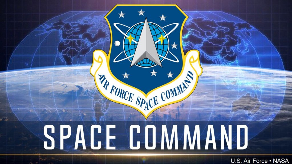 Plans for Academic Alliance Supporting U.S. Space Command Announced