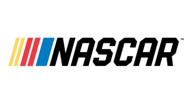 NASCAR race to promote beef in February