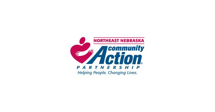 (AUDIO) Money saving Program offered through NENCAP