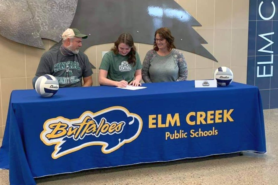 Brown Signs With CCC-Columbus