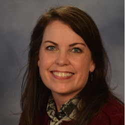 Gering School Board Selects New Superintendent