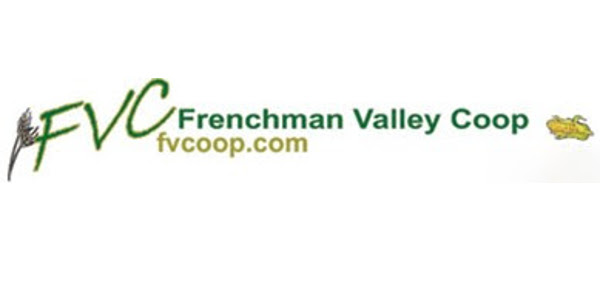 Frenchman Valley Cooperative launches new brand