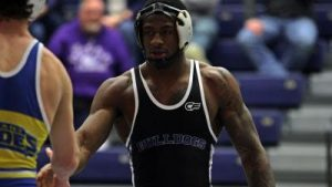GPAC dual streak reaches 10 with victory at Midland