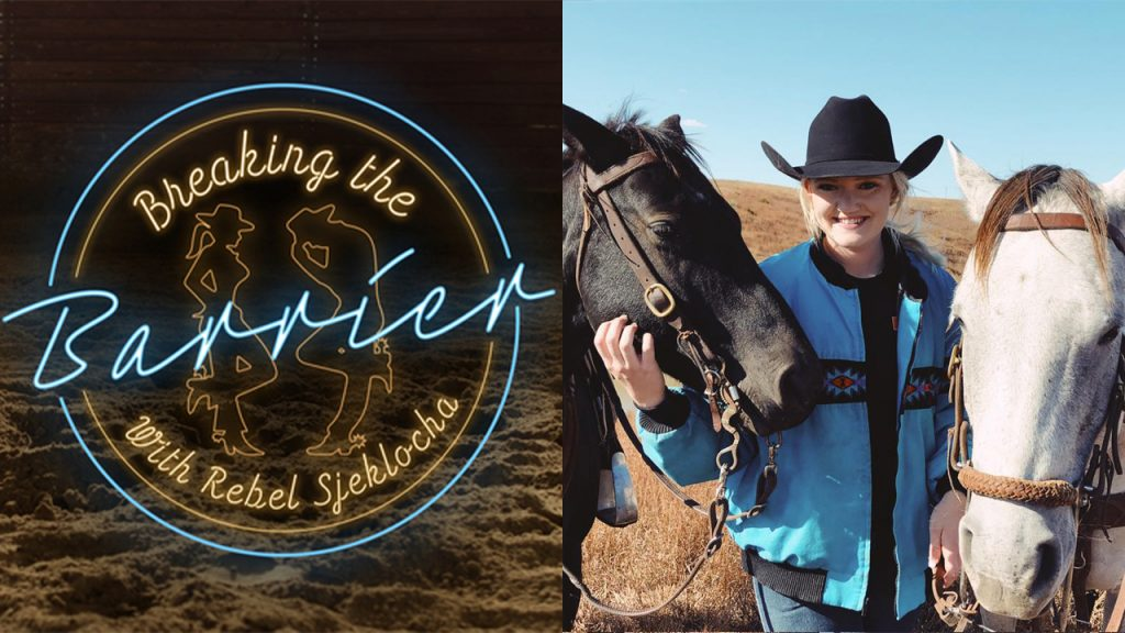 Rural Radio Network launches western lifestyle podcast