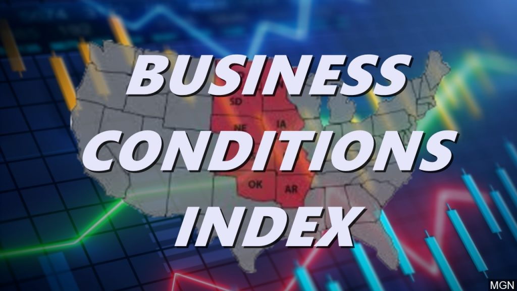 Midwest Economy Improving But Businesses Less Optimistic