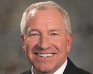 PSC Leadership Positions Chosen for 2021