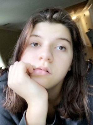 (UPDATE) FBI seeking help in identity of a Child  Sexual Assault Victim
