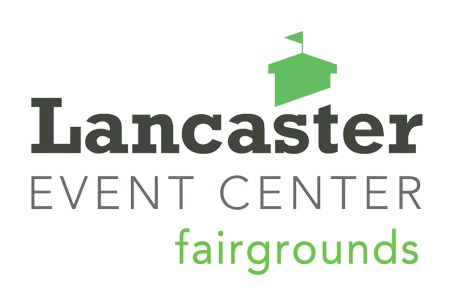 Lancaster Event Center re-opens to public events