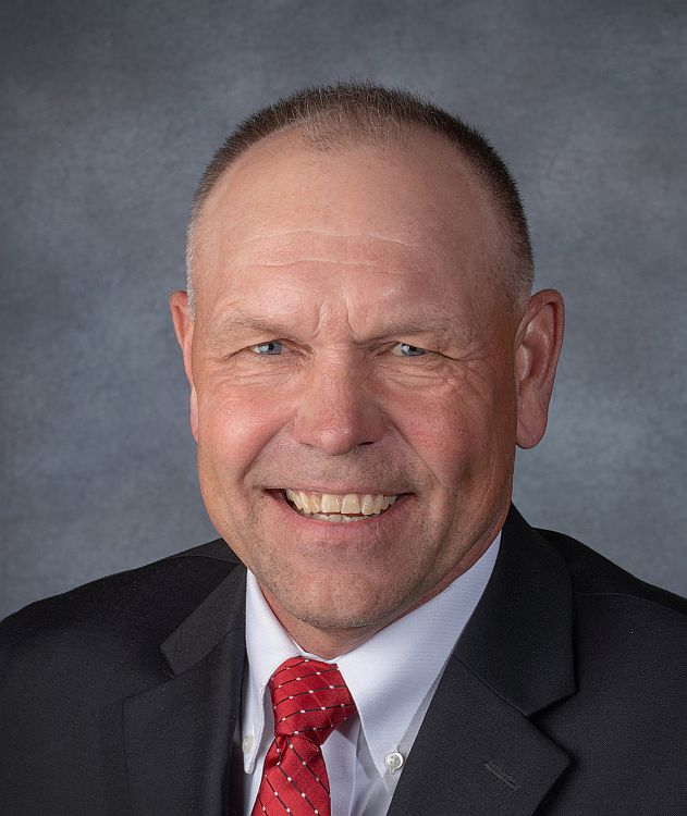 Bill would connect Nebraska agriculture with local schools