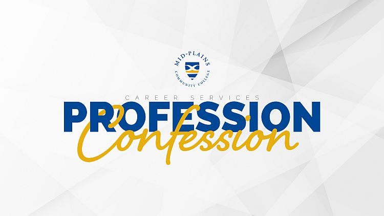 MPCC Career Services introduces podcast
