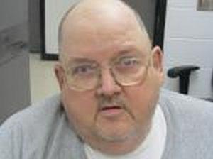 NSP inmate death