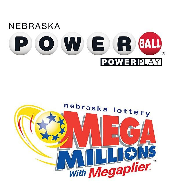 Mega Millions® and Powerball® Start 2021 With Big Jackpots