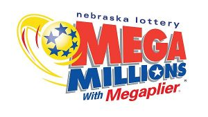 Tonight's Megamillions jackpot now $1 Billion