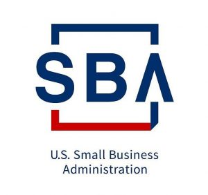 SBA and Treasury Announce PPP Re-Opening; Issue New Guidance