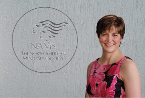 Regional West Women's Center's Dr. Dorisa Polk Achieves NAMS Certification