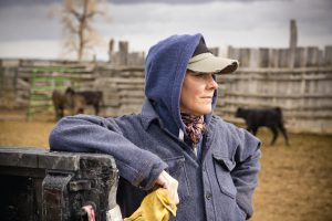 Women in Agriculture Conference scholarships available to new producers, students