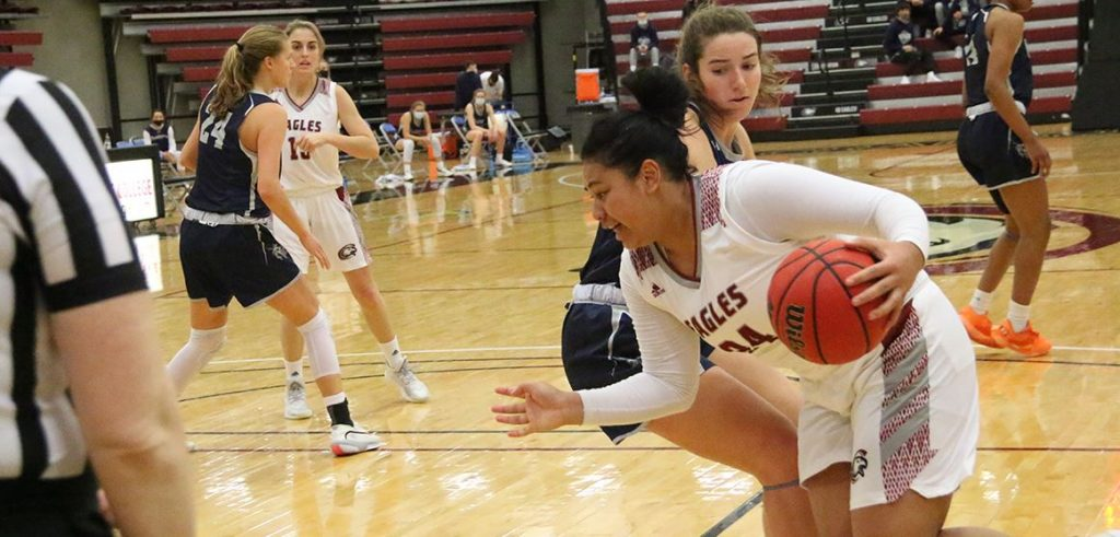 Fans can attend tonight's Chadron State games