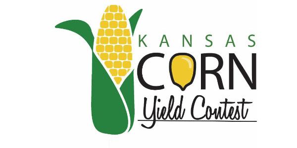 2020 Kansas Corn Yield Contest winners announced