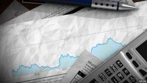 USDA announces COVID-19 farm loan relief