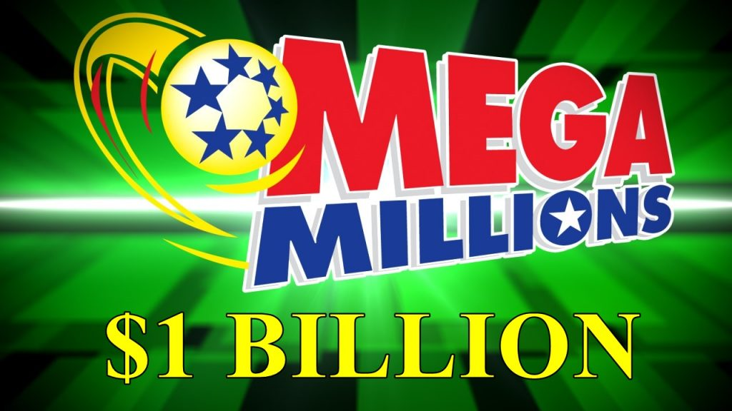 Revised Mega Millions Jackpot Reaches $1 Billion