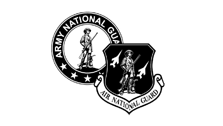 Nebraska National Guard to Support 59th Presidential Inauguration