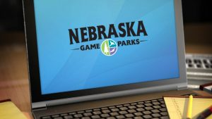 Explore Conservation Careers with Game and Parks Virtual Chats